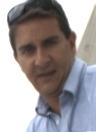 Ivan Gerardo Cruz - Author/Contributor of Bloggers of the Americas