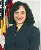 MICHELE LEONHART,acting Administrator of the DEA